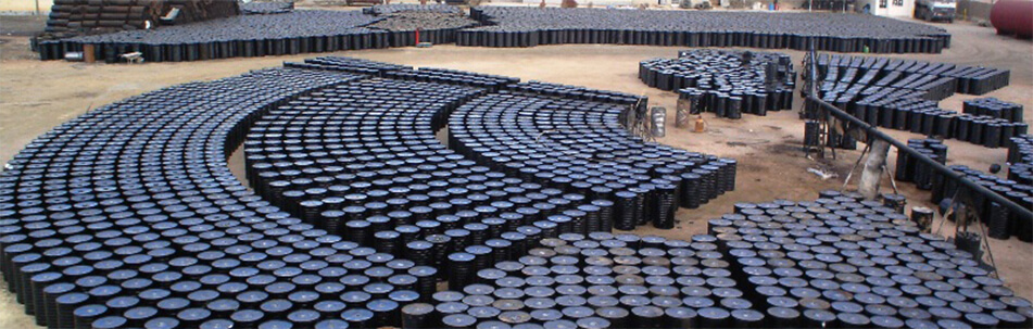 битум нефтяной бнд 60 90